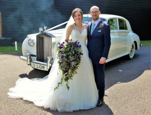 Classic Hire Car Vintage Hire Car Marquess Wedding Hire Car Lord Cars