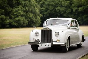 Classic Car Hire Vintage Hire Car Lord Cars