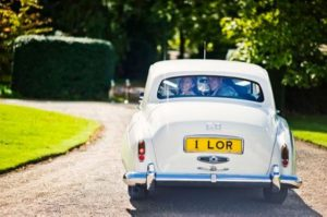 Classic Car Hire Vintage Car Hire Marquess Wedding Hire Car Lord Cars