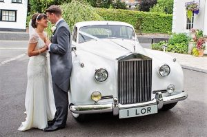 Vintage Car Hire Marquess Wedding Hire Car Classic Car Hire Lord Cars