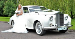 Vintage Hire Car Wedding Hire Car Classic Car Hire Lord Cars