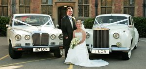 Wedding Hire Car Vintage Hire Car Classic Hire Car Lord Cars
