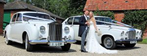 Marquess Wedding Hire Car Vintage Hire Car Classic Car Hire Lord Cars