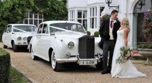Wedding Hire Car Classic Hire Car Vintage Car Hire Lord Cars