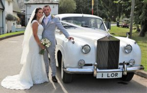 Marquess Wedding Hire Car Classic Car Hire Vintage Car Hire Lord Cars