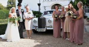 Wedding Hire Car Classic Car Hire Vintage Hire Car Lord Cars