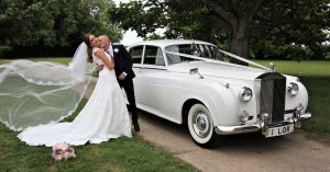Marquess Wedding Hire Car Lord Cars Classic Hire Car Vintage Hire Car