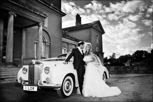 Marquess Wedding Hire Car Lord Cars Classic Car Hire Vintage Car Hire