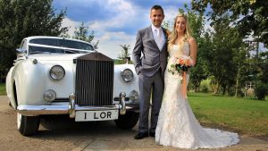 Marquess Wedding Hire Car Lord Cars Vintage Car Hire