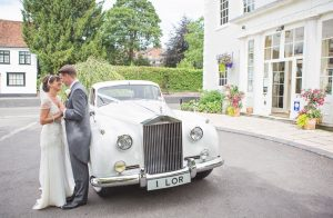 Marquess Wedding Hire Car Lord Cars Vintage Hire Car