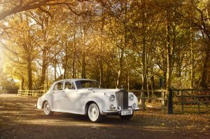 Vintage Hire Car Marquess Wedding Hire Car Lord Cars
