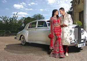 Vintage Car Hire Marquess Wedding Hire Car Lord Cars