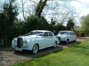 Classic Car Hire Marquess Wedding Hire Car Lord Cars