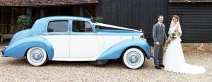 Noble Lady Vintage Hire Car Wedding Hire Car Lord Cars