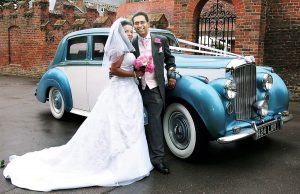 Noble Lady Classic Hire Car Wedding Hire Car Lord Cars