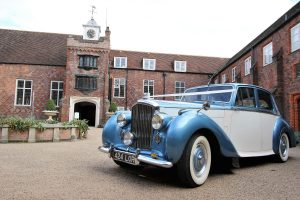 Noble Lady Wedding Hire Car Classic Hire Car Lord Cars
