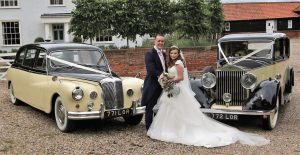 Wedding Hire Car Vintage Hire Car Grand Prince Lord Cars