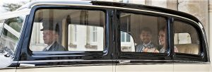 Wedding Hire Car Classic Hire Car Grand Prince Lord Cars