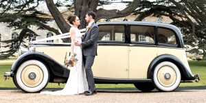Wedding Car Hire Vintage Hire Car Grand Prince Lord Cars
