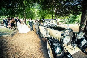 Grand Prince Vintage Car Hire Classic Hire Car Lord Cars