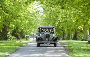Grand Prince Wedding Hire Car Vintage Hire Car Lord Cars