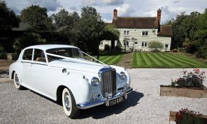 Wedding Car Hire Vintage Hire Car Proud Prince Lord Cars
