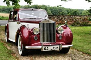 Regal Lady Wedding Car Hire Classic Car Hire Lord Cars